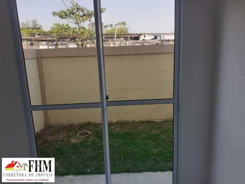 9_20200821103708574_watermark_ - Apartamento à venda Avenida Brasil,Campo Grande, Rio de Janeiro - R$ 165.000 - FHM2311 - 15