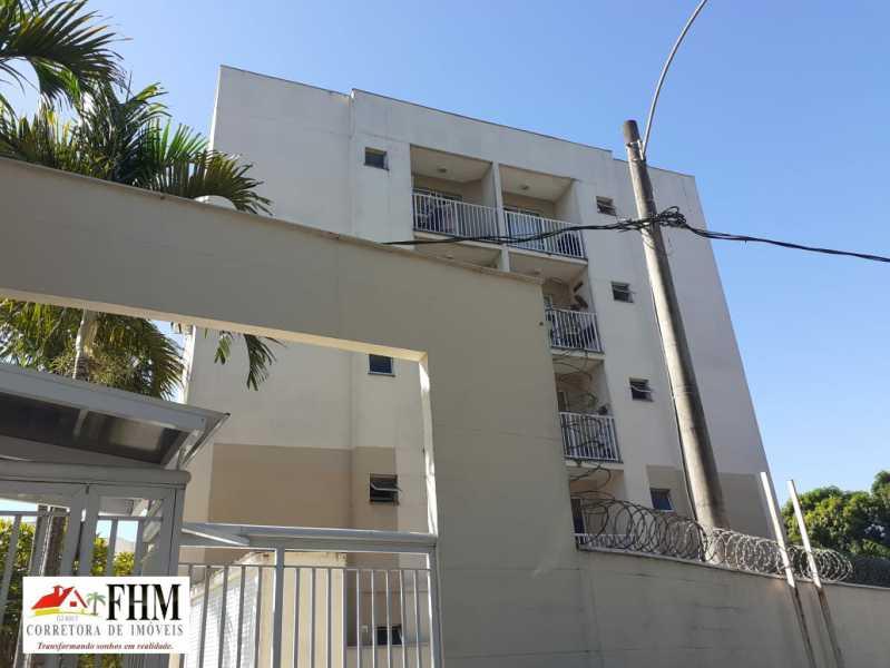 1_IMG-20210413-WA0030_watermar - Apartamento à venda Rua Olinda Ellis,Campo Grande, Rio de Janeiro - R$ 290.000 - FHM2318 - 5