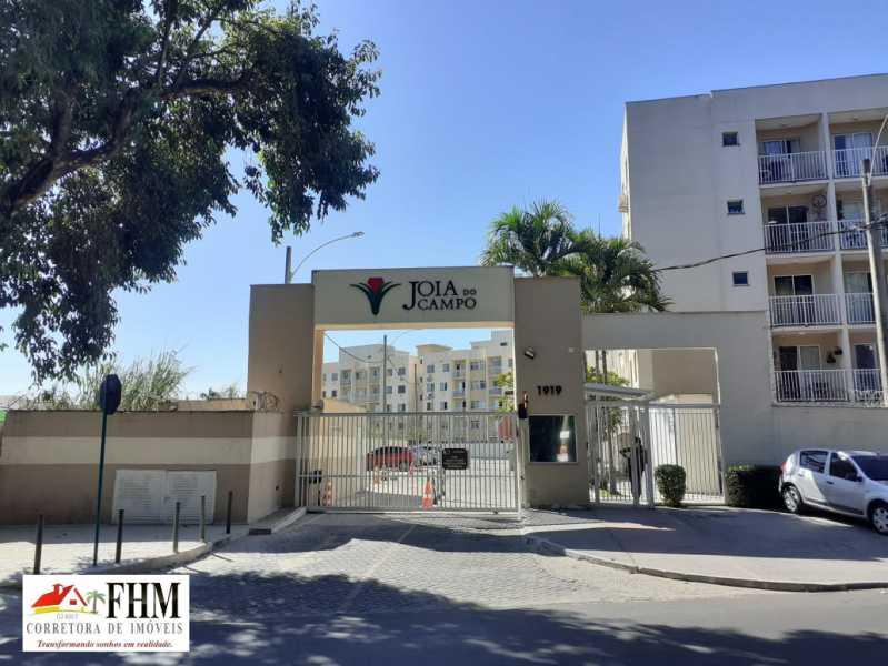 3_IMG-20210413-WA0028_watermar - Apartamento à venda Rua Olinda Ellis,Campo Grande, Rio de Janeiro - R$ 290.000 - FHM2318 - 3