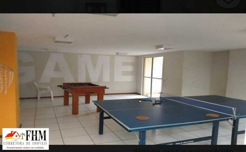 0_20201005113804605_watermark_ - Apartamento à venda Rua Olinda Ellis,Campo Grande, Rio de Janeiro - R$ 290.000 - FHM2318 - 6