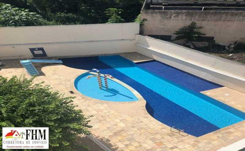 1_20201005113606215_watermark_ - Apartamento à venda Rua Olinda Ellis,Campo Grande, Rio de Janeiro - R$ 290.000 - FHM2318 - 7