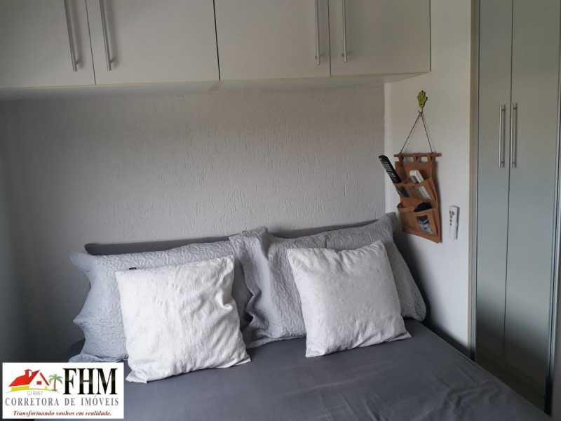 1_20201005113721293_watermark_ - Apartamento à venda Rua Olinda Ellis,Campo Grande, Rio de Janeiro - R$ 290.000 - FHM2318 - 16