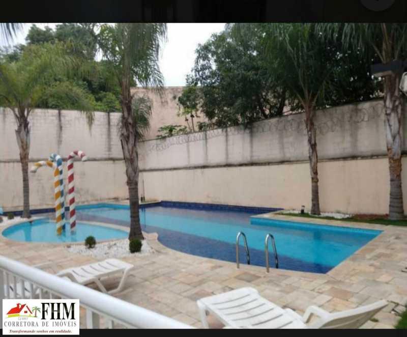 2_20201005113607422_watermark_ - Apartamento à venda Rua Olinda Ellis,Campo Grande, Rio de Janeiro - R$ 290.000 - FHM2318 - 8
