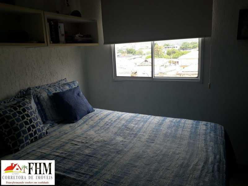 2_20201005113727104_watermark_ - Apartamento à venda Rua Olinda Ellis,Campo Grande, Rio de Janeiro - R$ 290.000 - FHM2318 - 20