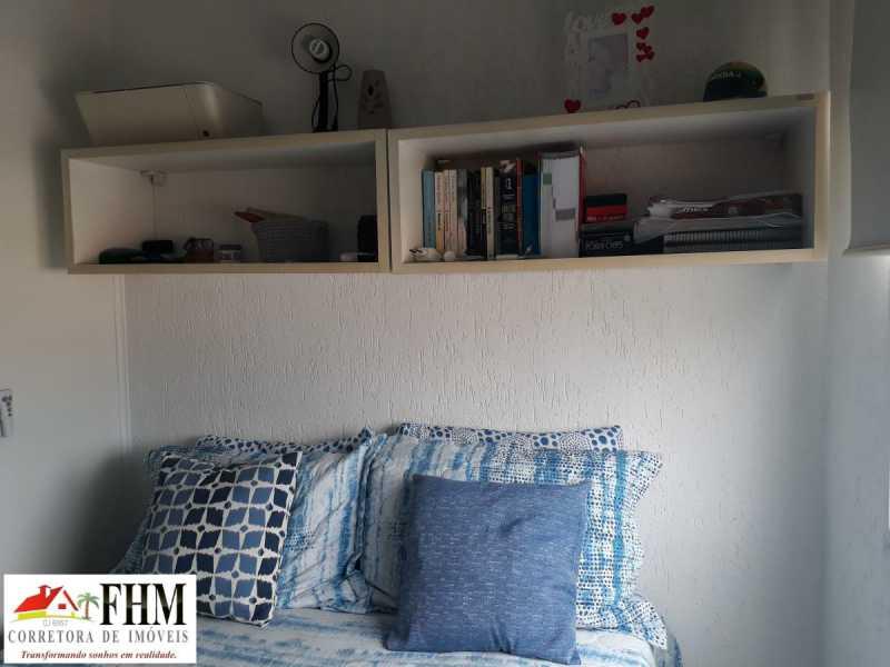 3_20201005113734131_watermark_ - Apartamento à venda Rua Olinda Ellis,Campo Grande, Rio de Janeiro - R$ 290.000 - FHM2318 - 21