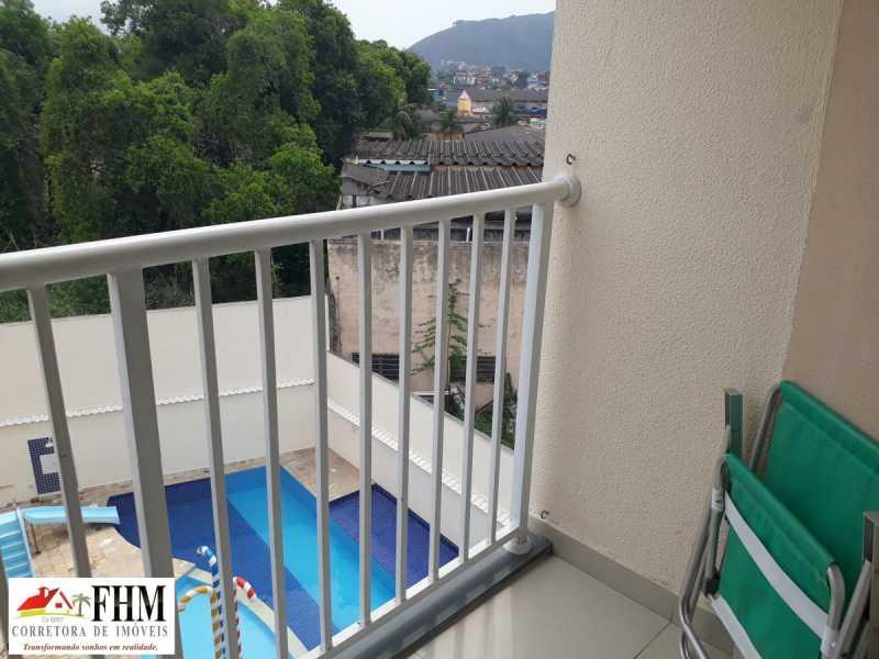 4_20201005113625166_watermark_ - Apartamento à venda Rua Olinda Ellis,Campo Grande, Rio de Janeiro - R$ 290.000 - FHM2318 - 11
