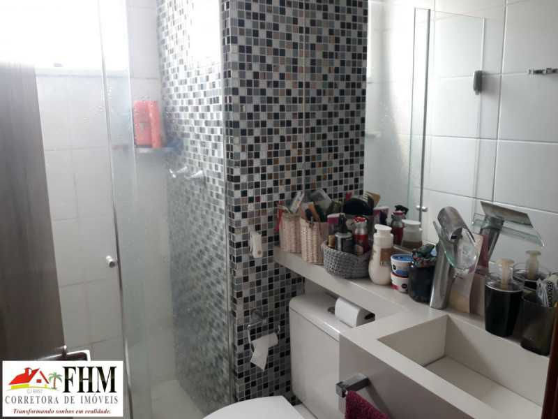 4_20201005113739876_watermark_ - Apartamento à venda Rua Olinda Ellis,Campo Grande, Rio de Janeiro - R$ 290.000 - FHM2318 - 22