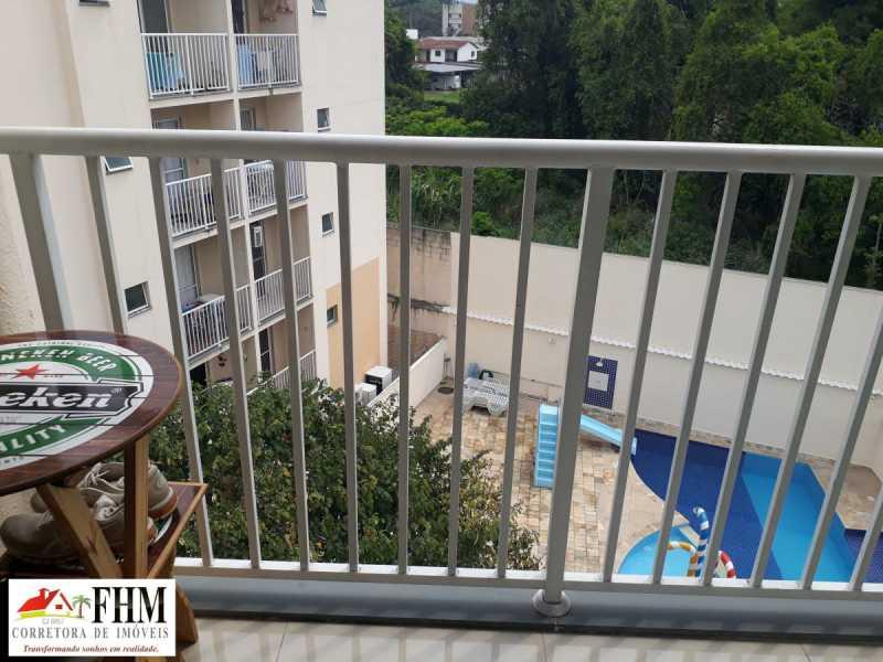 5_20201005113632786_watermark_ - Apartamento à venda Rua Olinda Ellis,Campo Grande, Rio de Janeiro - R$ 290.000 - FHM2318 - 10
