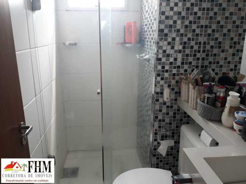5_20201005113746595_watermark_ - Apartamento à venda Rua Olinda Ellis,Campo Grande, Rio de Janeiro - R$ 290.000 - FHM2318 - 23