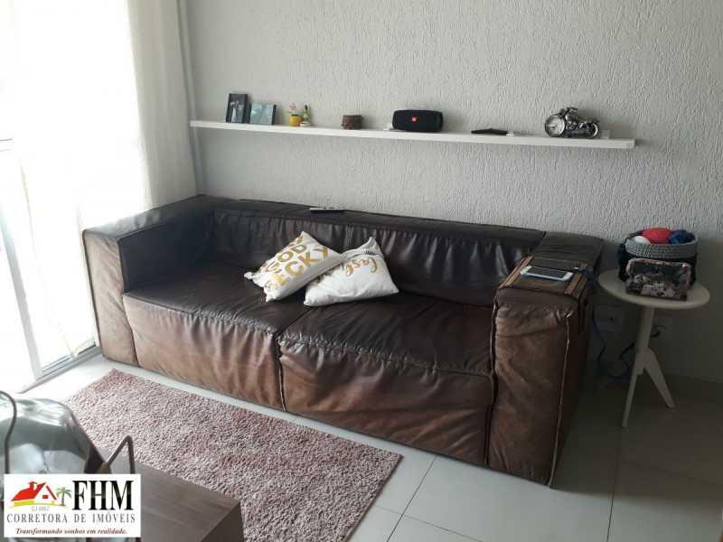 6_20201005113640407_watermark_ - Apartamento à venda Rua Olinda Ellis,Campo Grande, Rio de Janeiro - R$ 290.000 - FHM2318 - 12