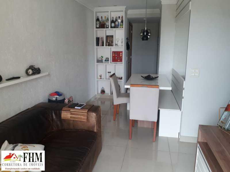 7_20201005113645412_watermark_ - Apartamento à venda Rua Olinda Ellis,Campo Grande, Rio de Janeiro - R$ 290.000 - FHM2318 - 13