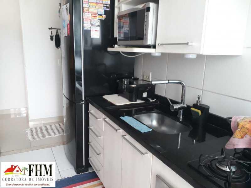 7_20201005113757666_watermark_ - Apartamento à venda Rua Olinda Ellis,Campo Grande, Rio de Janeiro - R$ 290.000 - FHM2318 - 14