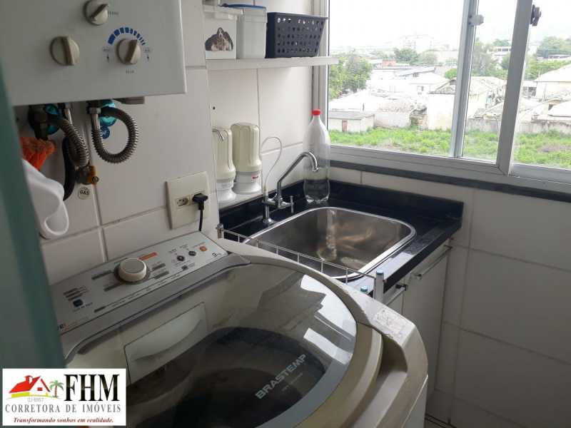 8_20201005113803533_watermark_ - Apartamento à venda Rua Olinda Ellis,Campo Grande, Rio de Janeiro - R$ 290.000 - FHM2318 - 15