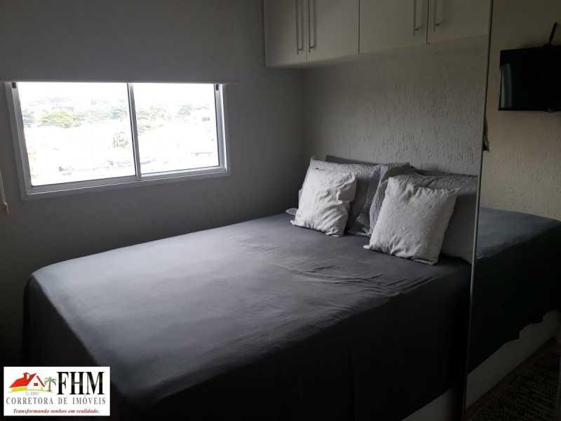 9_2020100511370947_watermark_t - Apartamento à venda Rua Olinda Ellis,Campo Grande, Rio de Janeiro - R$ 290.000 - FHM2318 - 17