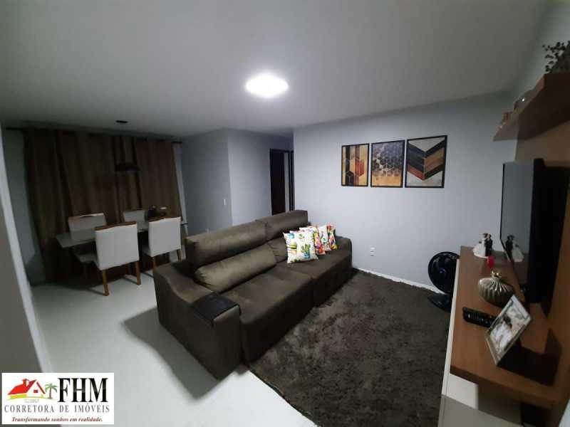 0_20201021142208169_watermark_ - Apartamento à venda Rua Juruena,Senador Vasconcelos, Rio de Janeiro - R$ 170.000 - FHM2320 - 1