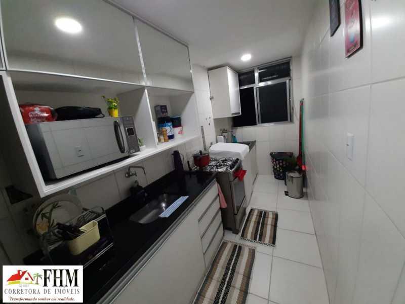 0_20201021142225199_watermark_ - Apartamento à venda Rua Juruena,Senador Vasconcelos, Rio de Janeiro - R$ 170.000 - FHM2320 - 5