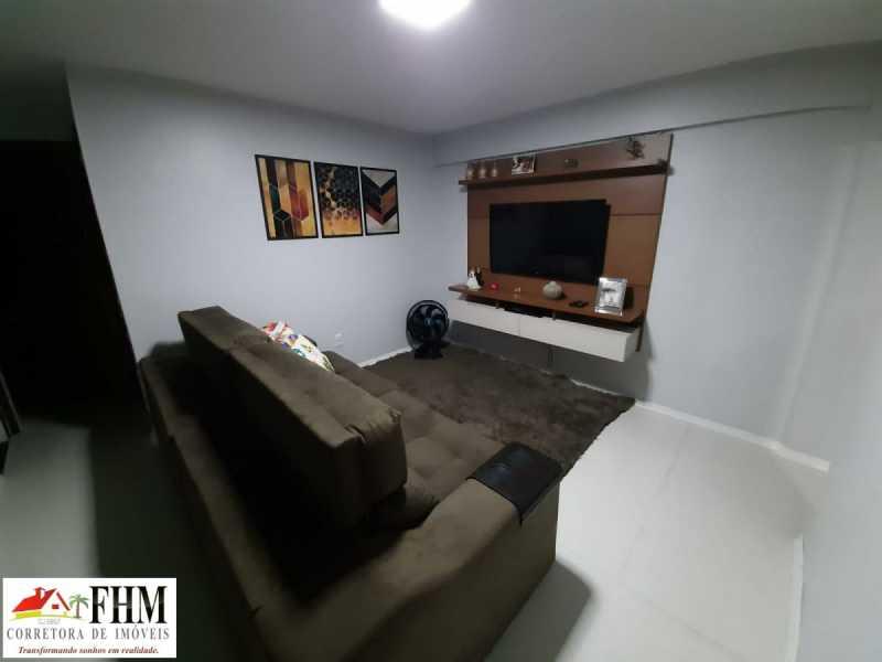 1_20201021142209708_watermark_ - Apartamento à venda Rua Juruena,Senador Vasconcelos, Rio de Janeiro - R$ 170.000 - FHM2320 - 3