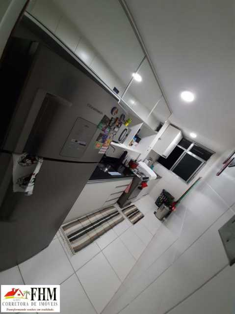 1_20201021142227291_watermark_ - Apartamento à venda Rua Juruena,Senador Vasconcelos, Rio de Janeiro - R$ 170.000 - FHM2320 - 6