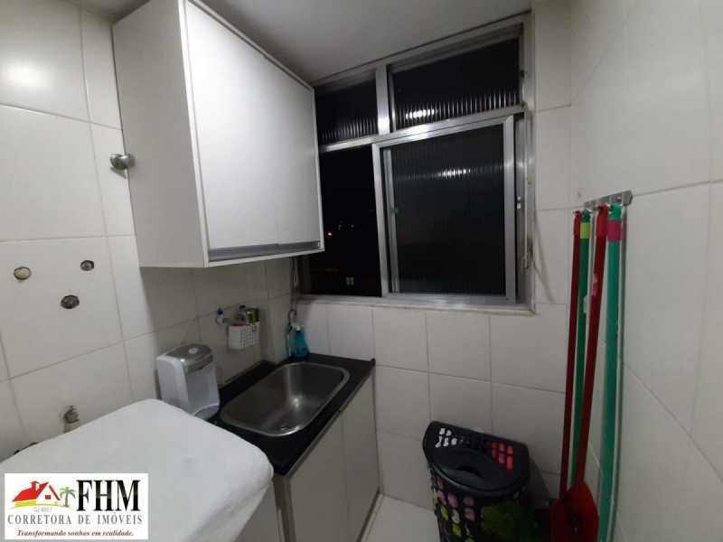 2_202010211422280_watermark_se - Apartamento à venda Rua Juruena,Senador Vasconcelos, Rio de Janeiro - R$ 170.000 - FHM2320 - 7