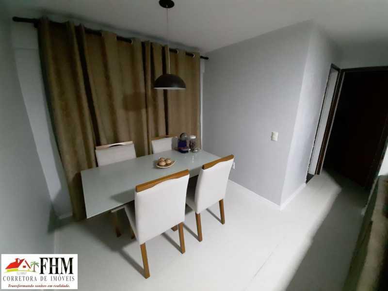 2_2020102114221184_watermark_s - Apartamento à venda Rua Juruena,Senador Vasconcelos, Rio de Janeiro - R$ 170.000 - FHM2320 - 4