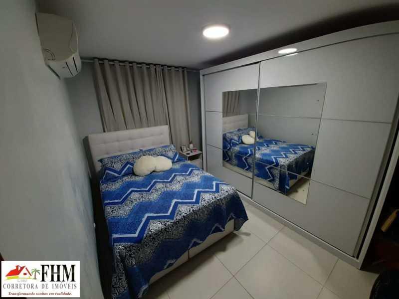 3_20201021142212312_watermark_ - Apartamento à venda Rua Juruena,Senador Vasconcelos, Rio de Janeiro - R$ 170.000 - FHM2320 - 9