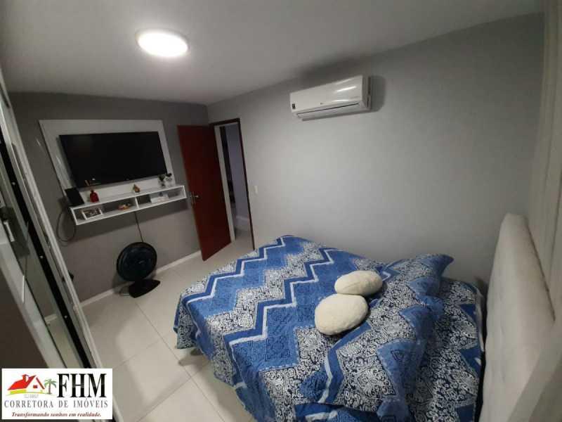 4_20201021142213596_watermark_ - Apartamento à venda Rua Juruena,Senador Vasconcelos, Rio de Janeiro - R$ 170.000 - FHM2320 - 10