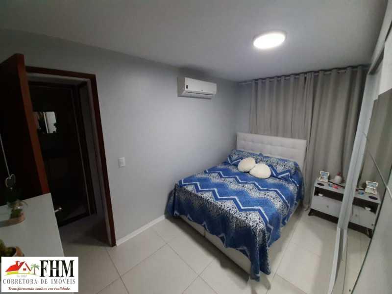 5_20201021142218514_watermark_ - Apartamento à venda Rua Juruena,Senador Vasconcelos, Rio de Janeiro - R$ 170.000 - FHM2320 - 11