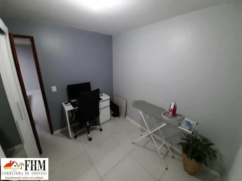 8_20201021142222176_watermark_ - Apartamento à venda Rua Juruena,Senador Vasconcelos, Rio de Janeiro - R$ 170.000 - FHM2320 - 12