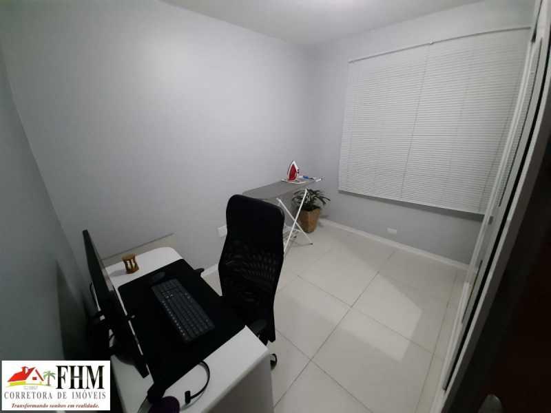 9_202010211422242_watermark_se - Apartamento à venda Rua Juruena,Senador Vasconcelos, Rio de Janeiro - R$ 170.000 - FHM2320 - 13
