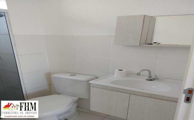 0_20201026140606280 1_watermar - Apartamento à venda Estrada do Mato Alto,Campo Grande, Rio de Janeiro - R$ 130.000 - FHM2321 - 11
