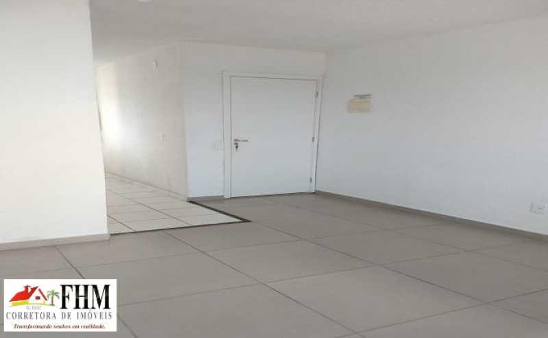 2_20201026140557106 1_watermar - Apartamento à venda Estrada do Mato Alto,Campo Grande, Rio de Janeiro - R$ 130.000 - FHM2321 - 4