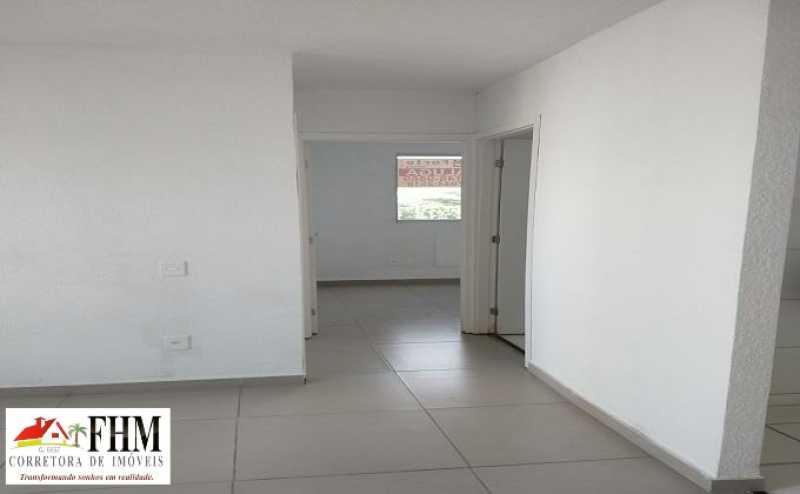 3_20201026140558187 1_watermar - Apartamento à venda Estrada do Mato Alto,Campo Grande, Rio de Janeiro - R$ 130.000 - FHM2321 - 5