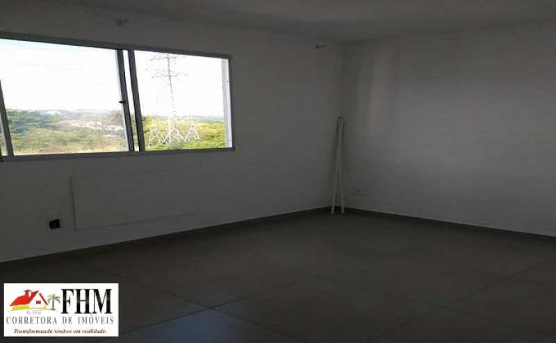 4_20201026140559888 1_watermar - Apartamento à venda Estrada do Mato Alto,Campo Grande, Rio de Janeiro - R$ 130.000 - FHM2321 - 9