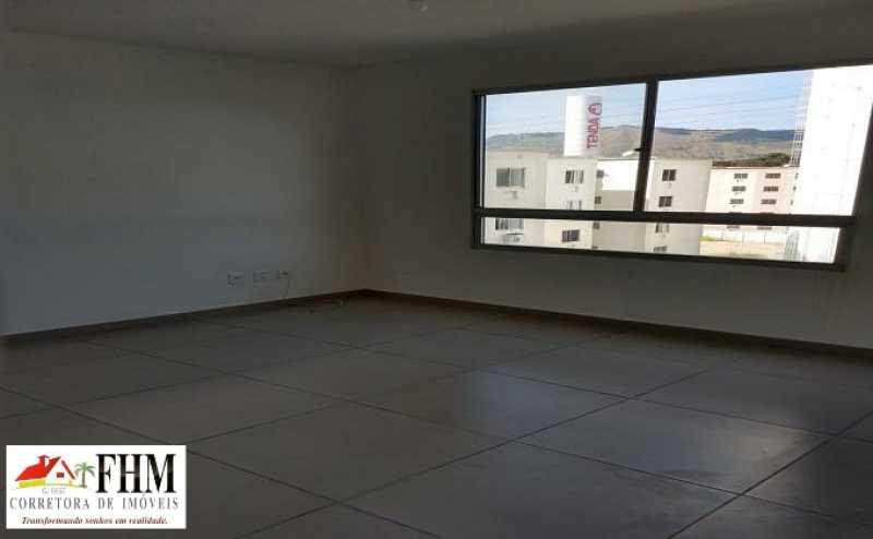 5_20201026140601677 1_watermar - Apartamento à venda Estrada do Mato Alto,Campo Grande, Rio de Janeiro - R$ 130.000 - FHM2321 - 10