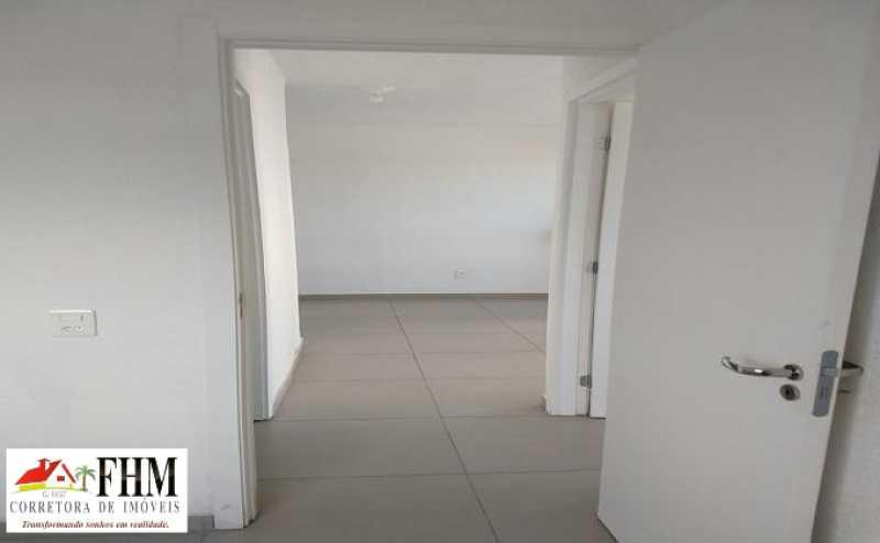 7_20201026140603463 1_watermar - Apartamento à venda Estrada do Mato Alto,Campo Grande, Rio de Janeiro - R$ 130.000 - FHM2321 - 8
