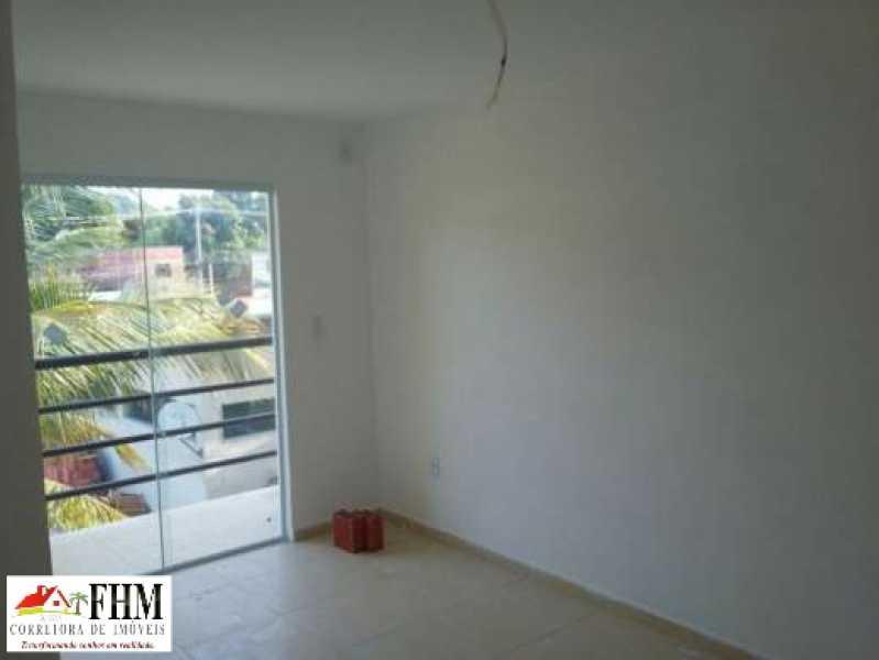5_201612021605563973_watermark - Casa de Vila à venda Rua Itaua,Campo Grande, Rio de Janeiro - R$ 189.000 - FHM6182 - 8