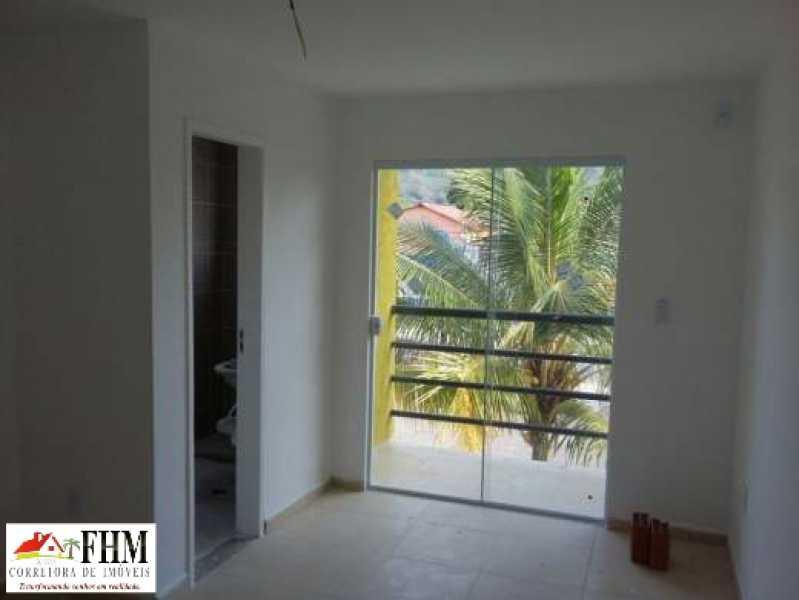 7_201612021605561883_watermark - Casa de Vila à venda Rua Itaua,Campo Grande, Rio de Janeiro - R$ 189.000 - FHM6182 - 9