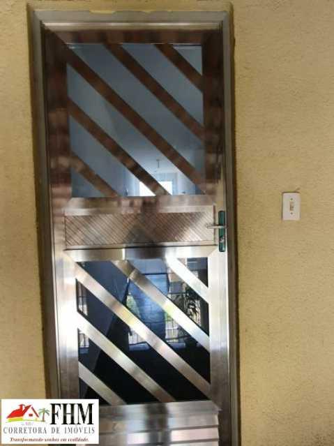 0_202103131030582465_watermark - Apartamento para venda e aluguel Rua Moranga,Inhoaíba, Rio de Janeiro - R$ 140.000 - FHM2372 - 11