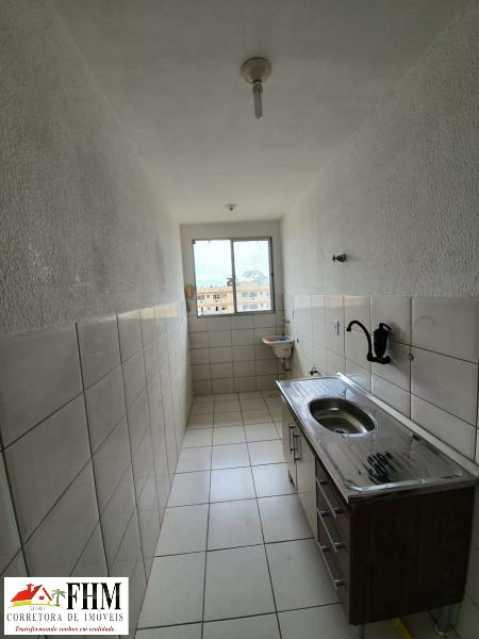 0_202103131030588946_watermark - Apartamento para venda e aluguel Rua Moranga,Inhoaíba, Rio de Janeiro - R$ 140.000 - FHM2372 - 15