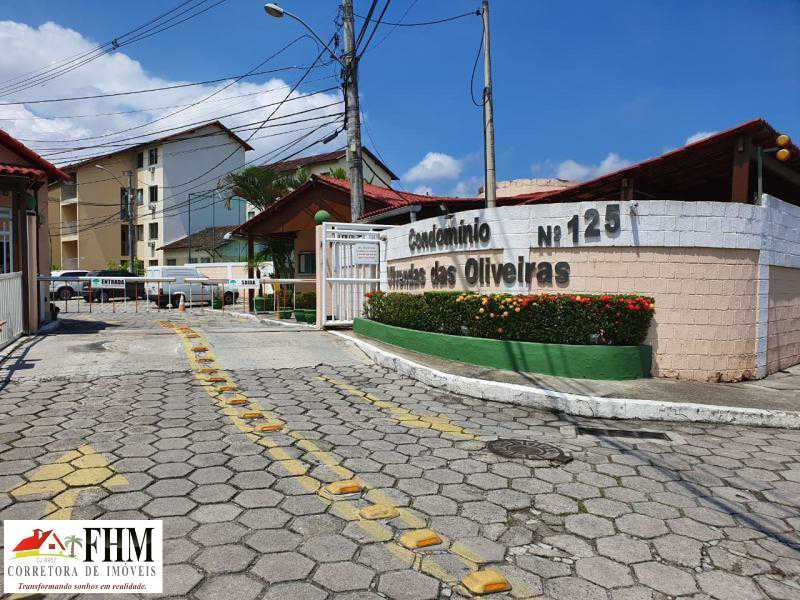 0_202103131030589154_watermark - Apartamento para venda e aluguel Rua Moranga,Inhoaíba, Rio de Janeiro - R$ 140.000 - FHM2372 - 1