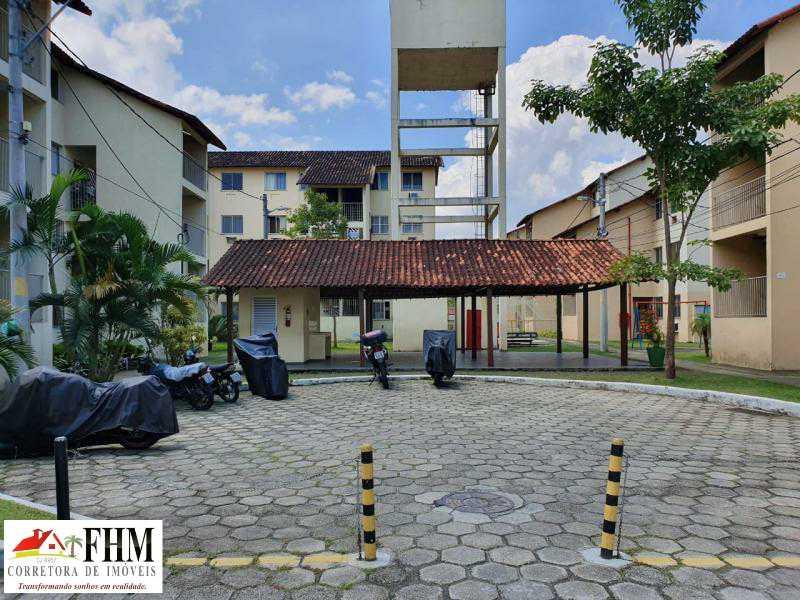 1_202103131030581553_watermark - Apartamento para venda e aluguel Rua Moranga,Inhoaíba, Rio de Janeiro - R$ 140.000 - FHM2372 - 3