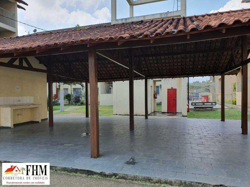 2_2021031310305852_watermark_t - Apartamento para venda e aluguel Rua Moranga,Inhoaíba, Rio de Janeiro - R$ 140.000 - FHM2372 - 4