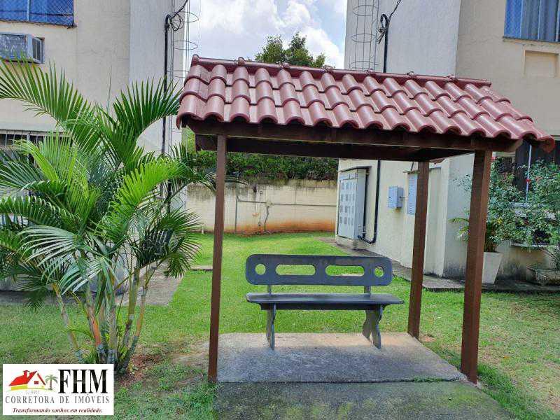 2_202103131030582664_watermark - Apartamento para venda e aluguel Rua Moranga,Inhoaíba, Rio de Janeiro - R$ 140.000 - FHM2372 - 5