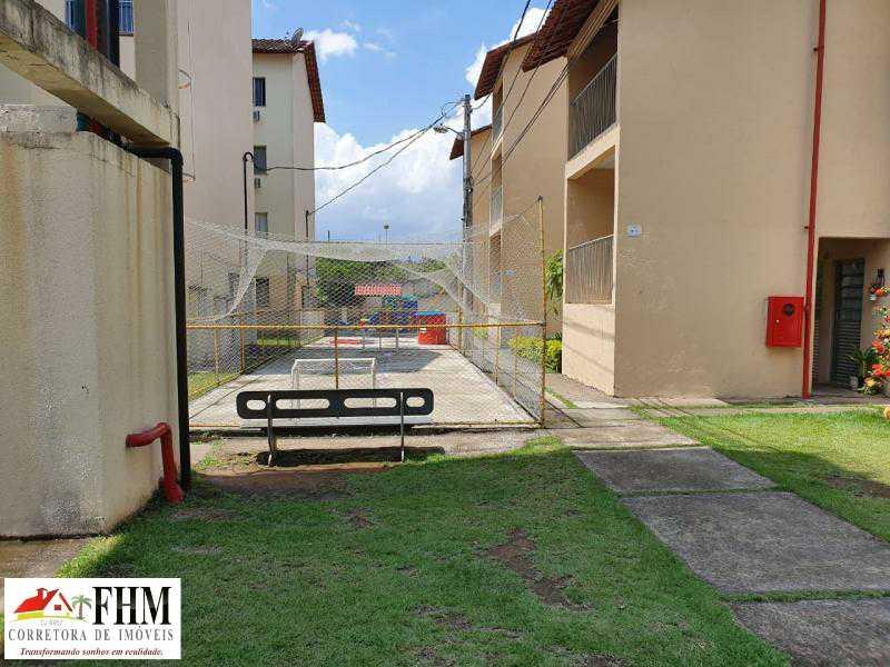 3_20210313103058820_watermark_ - Apartamento para venda e aluguel Rua Moranga,Inhoaíba, Rio de Janeiro - R$ 140.000 - FHM2372 - 6
