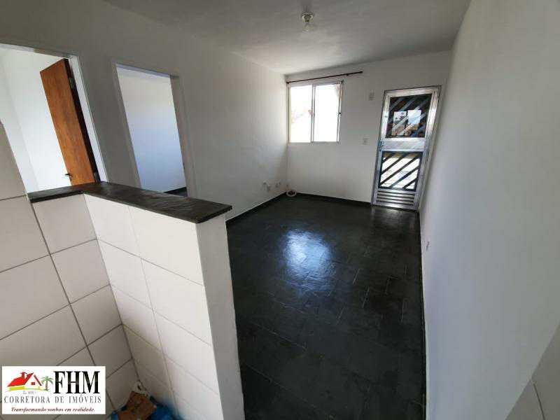 3_202103131030584869_watermark - Apartamento para venda e aluguel Rua Moranga,Inhoaíba, Rio de Janeiro - R$ 140.000 - FHM2372 - 13