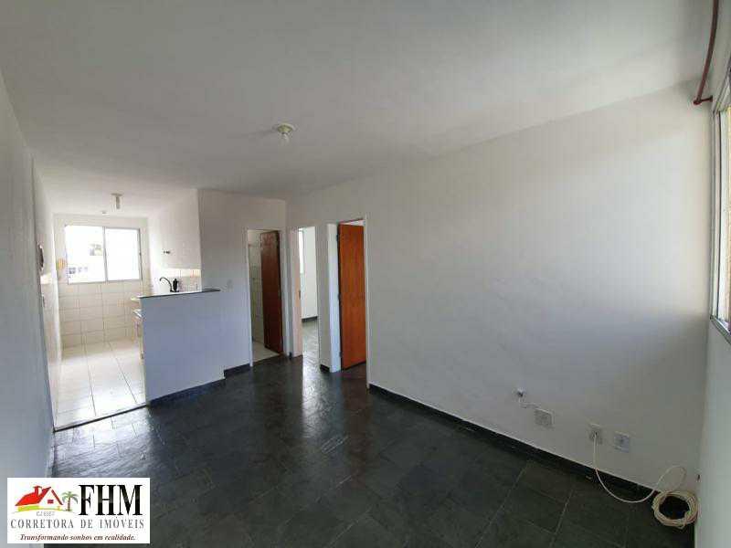 4_202103131030588061_watermark - Apartamento para venda e aluguel Rua Moranga,Inhoaíba, Rio de Janeiro - R$ 140.000 - FHM2372 - 14