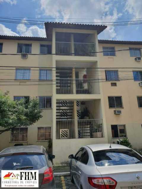 5_202103131030583512_watermark - Apartamento para venda e aluguel Rua Moranga,Inhoaíba, Rio de Janeiro - R$ 140.000 - FHM2372 - 8