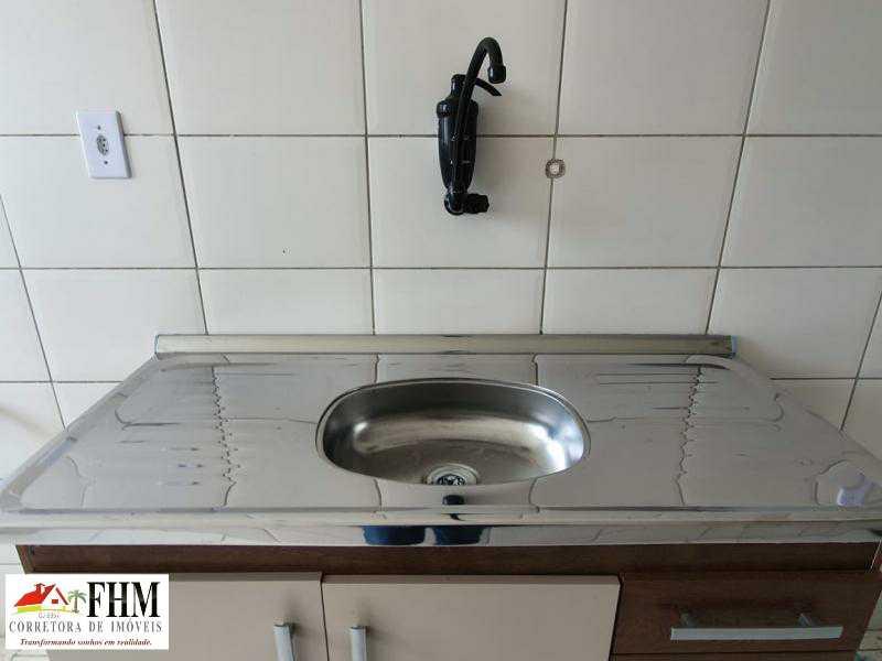 5_202103131030584248_watermark - Apartamento para venda e aluguel Rua Moranga,Inhoaíba, Rio de Janeiro - R$ 140.000 - FHM2372 - 16