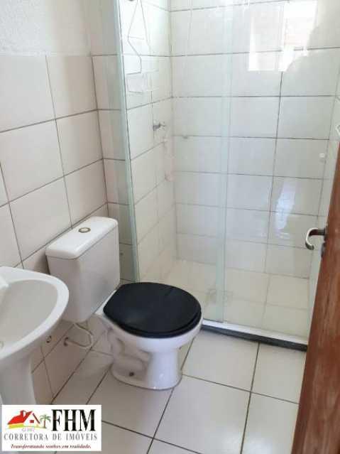6_202103131030582024_watermark - Apartamento para venda e aluguel Rua Moranga,Inhoaíba, Rio de Janeiro - R$ 140.000 - FHM2372 - 22