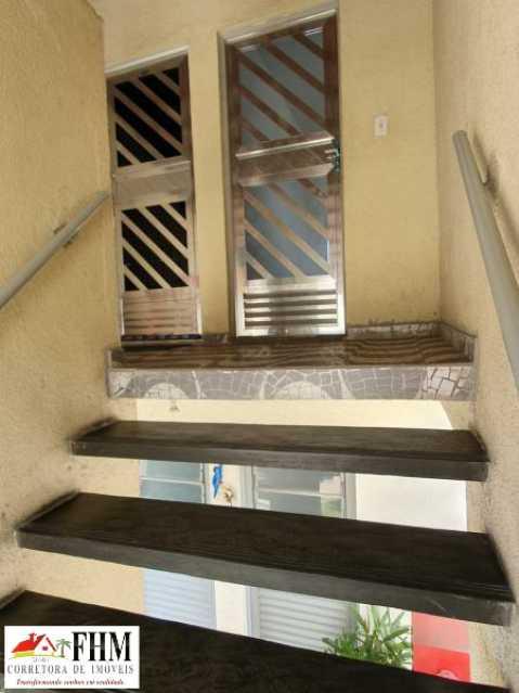 6_202103131030582512_watermark - Apartamento para venda e aluguel Rua Moranga,Inhoaíba, Rio de Janeiro - R$ 140.000 - FHM2372 - 10